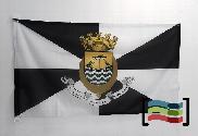 Bandeira do Lisboa