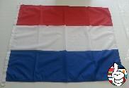 Bandiera di Olanda