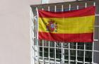 Bandera de Espa�a