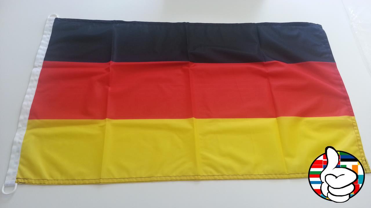 Comprar bandera de alemania comprar banderas for Medida de baneras
