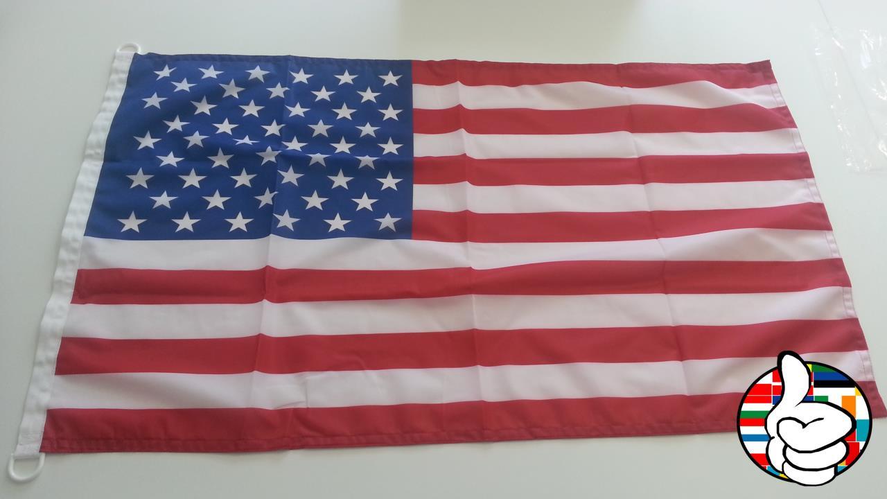 Comprar bandera de estados unidos - Fotos banera ...