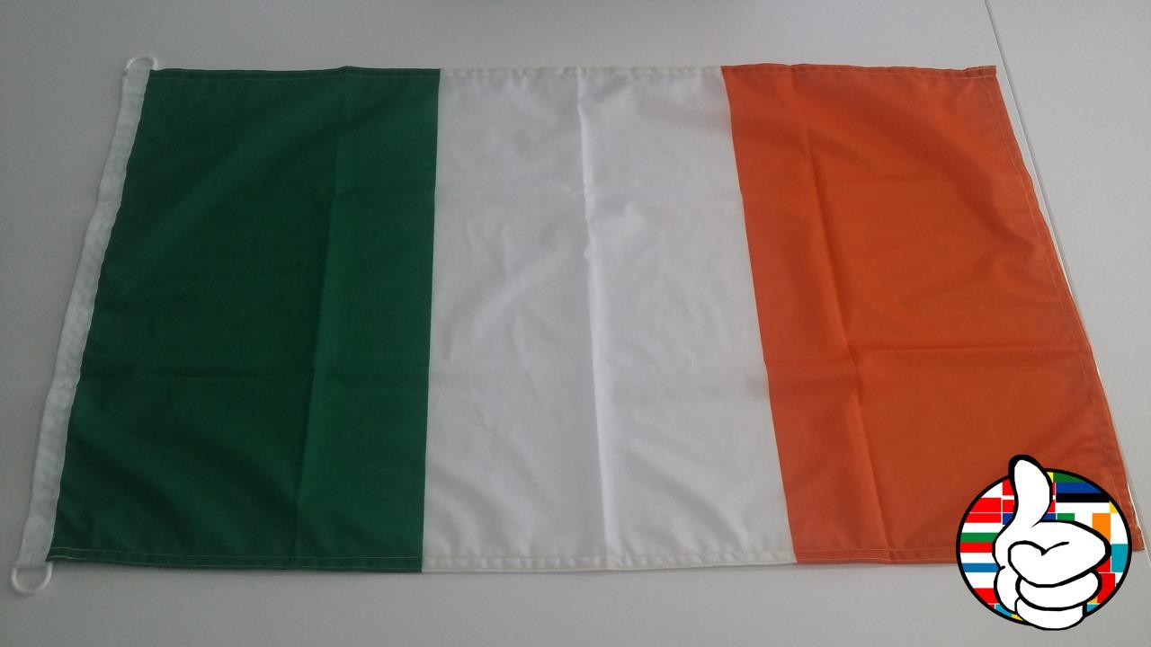 Comprar bandera de irlanda comprar banderas for Medida de baneras